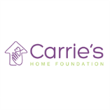 Carrie's Home Foundation